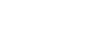 Ultra NET - IT Solutions